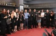 The Star and Limkokwing University explore collaboration on 'Moving Malaysia Forward'