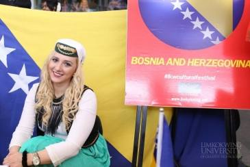 Bosnia and Herzegovina's Cultural Highlights