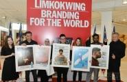 Winners of Fresh Breath for Malaysia 2018 campaign competition announced