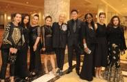Limkokwing University Highlights the Success of PBANK